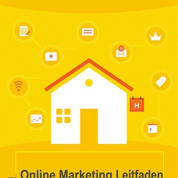 Online-Hotel-Marketing-Leitfaden---Booking-Master-1-compressor-compressor